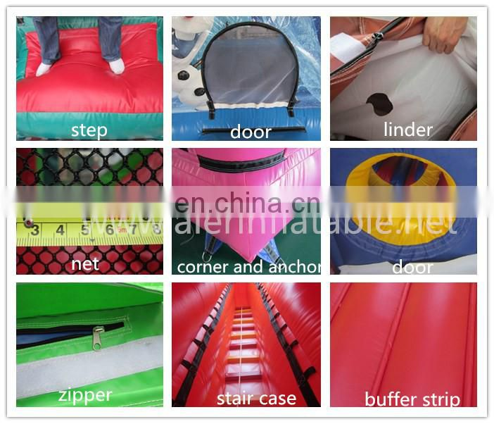 Most popular Inflatable Bowling Games for Adult and Kids