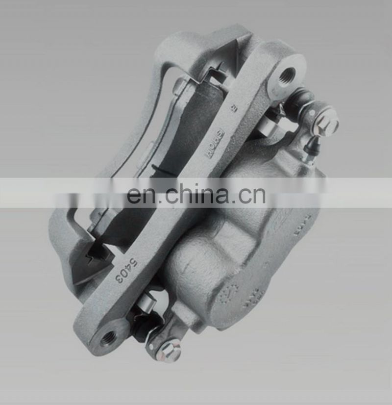 Brake caliper 47750-36030 use for TRB50 COASTER