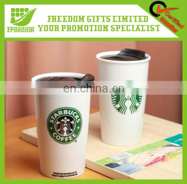 High Quality Logo Printed DIY Mug