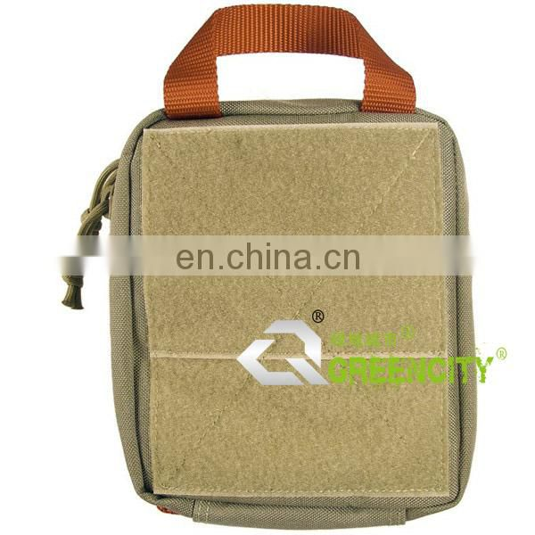 New Style Economic Military Medical Pouch