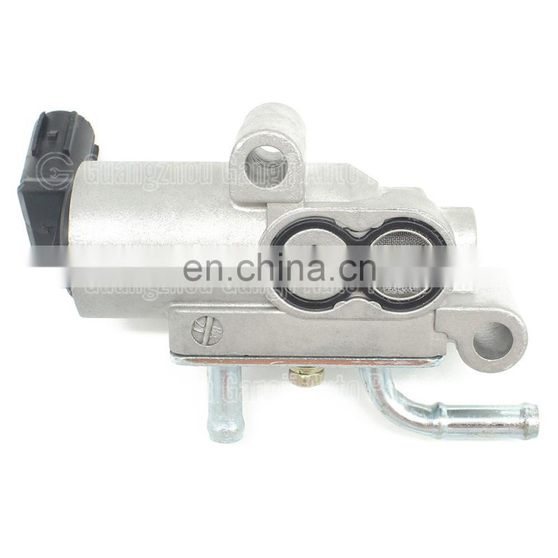 idle air control valve for hondas 92-95 Civics 1.5L-L4 36450-P08-004