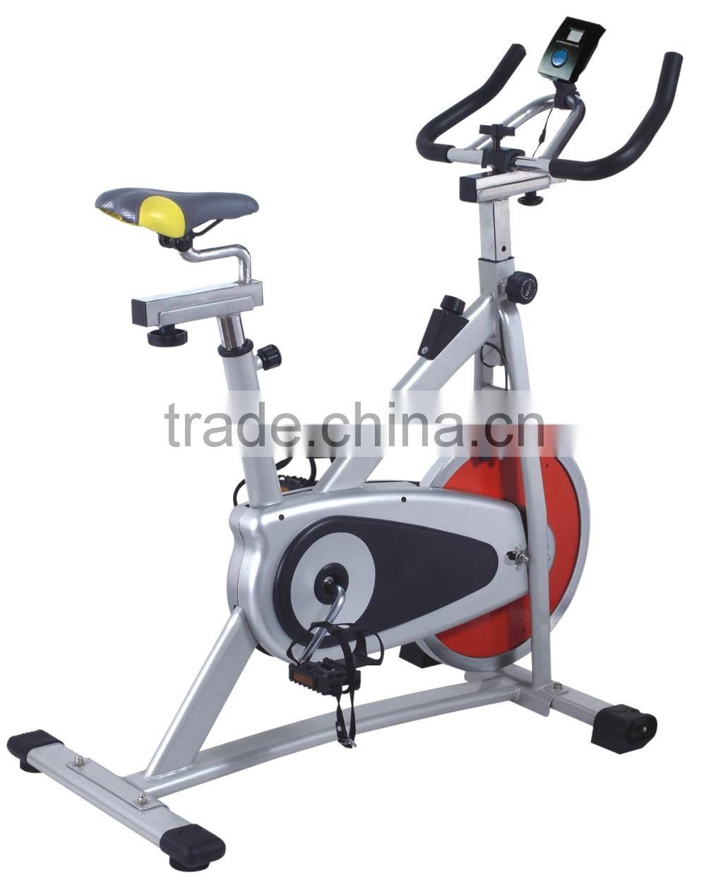Spinner Spinning Spin Indoor Bike Commercial Gym Equipment SB460A