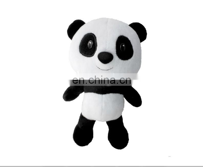 Dongguan plush toys factory ,stuffed toys suppliers