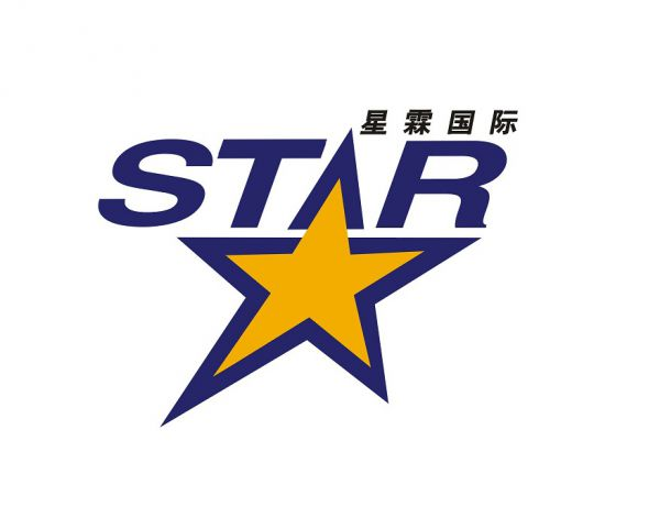 Shenzhen Star World International Shipping Agencies Ltd