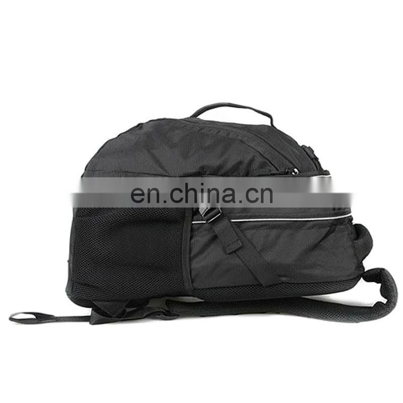 huadu 15'' good quality laptop bag with top quality