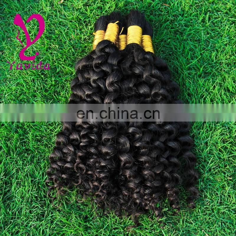 remy brazilian hair extension cheap virgin Brazilian/Asian/Indian/malaysian remy hair weave