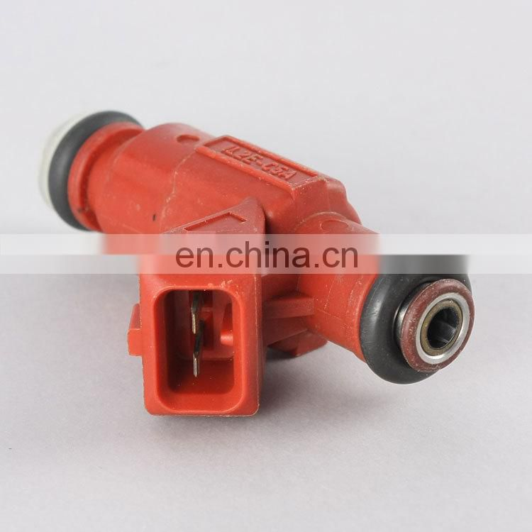 High performance Fuel Injector For European cars OEM 0280156028