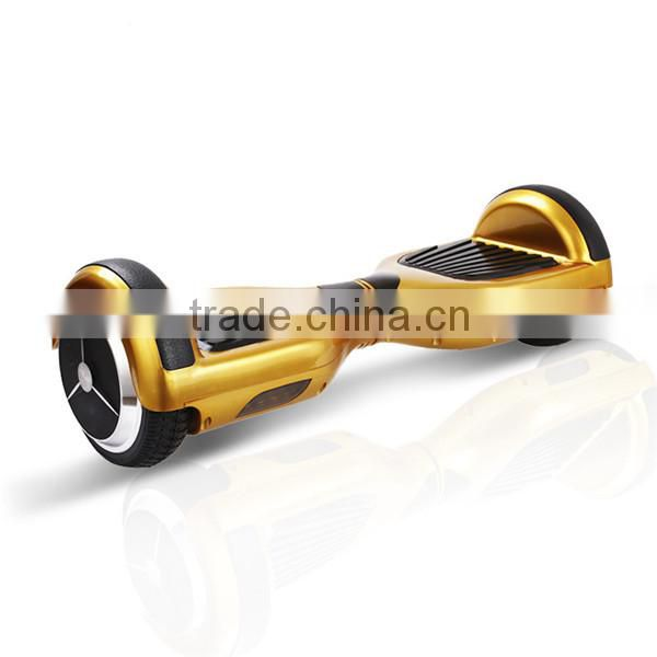"6.5""/8""/10"" inch Self balancing 2 wheel smart balance scooter self balance electric scooter"