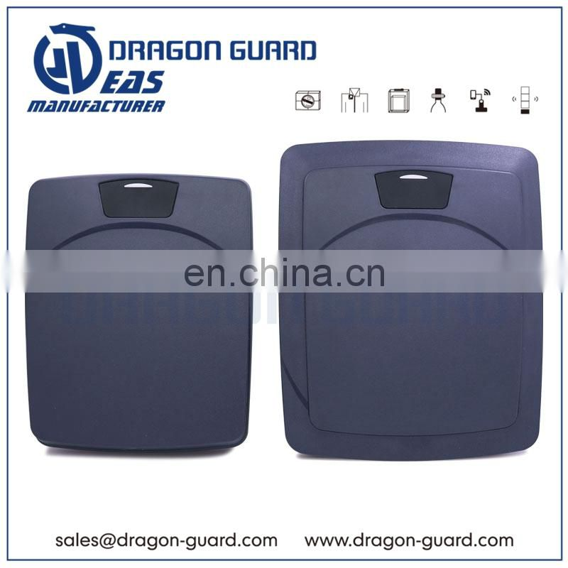 DRAGON GUARD 58khz security label soft tag deactivator eas alarm deactivator