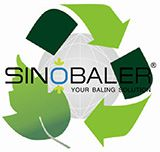 Ningbo Sinobaler Machinery Company Limited