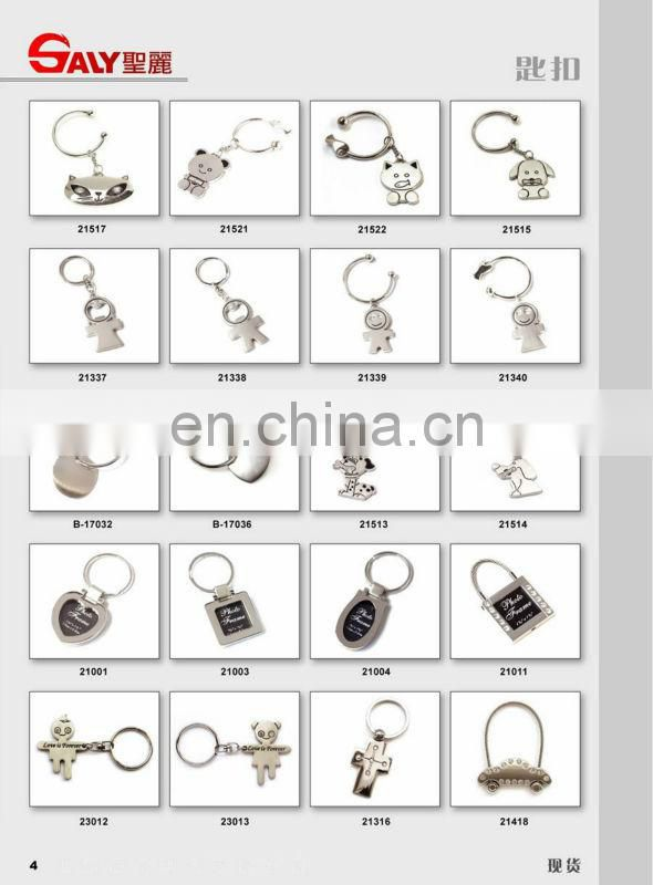 hot sale pig keychain for promotion gifts,lovely pig keychain