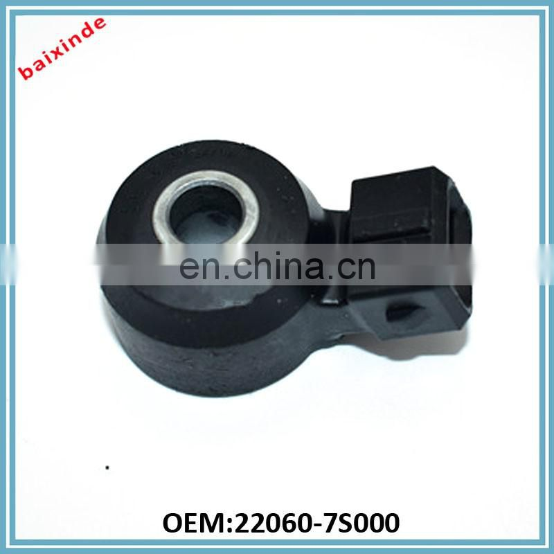 Car Accessories Online Purchase OEM 22060-AA061 22060-AA070 Direct Fit Knock Sensor For SUBARUs FORESTER LEAGCY IMPREZA