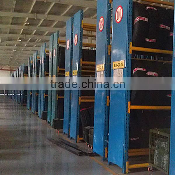 high quality metal rack tire rack tire stand,united steel products pallet rack,garage rack