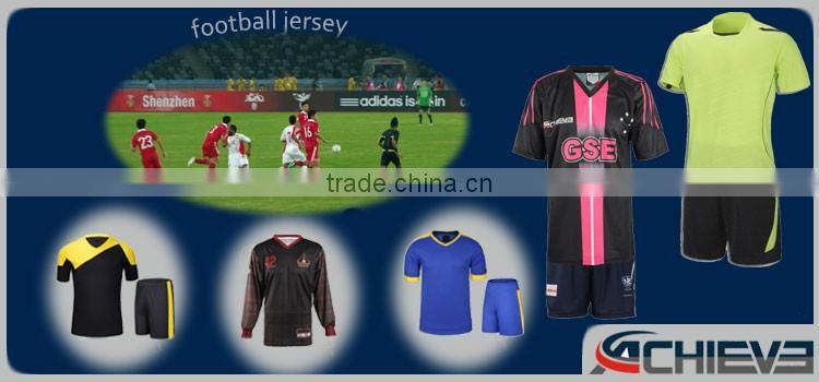 768421313 All nation team custom soccer jersey