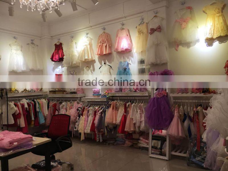 5b76426ed Autumn Cheap Wholesale Cute Fashion Nice Kids Children Girls Cotton ...