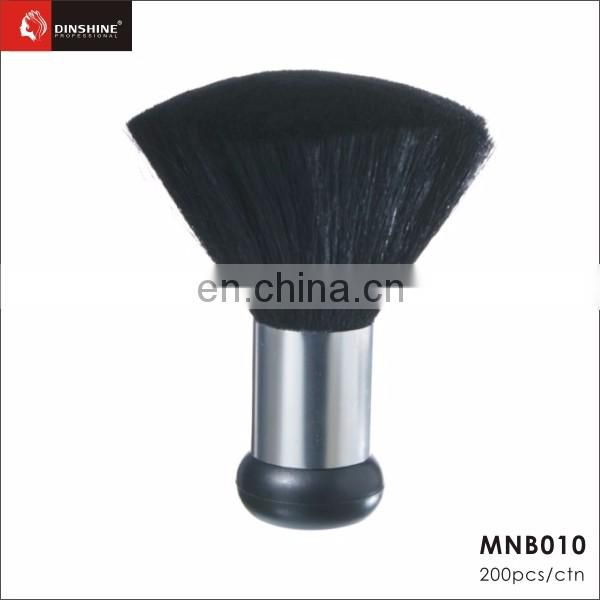 best price good sale popular neck duster salon brush