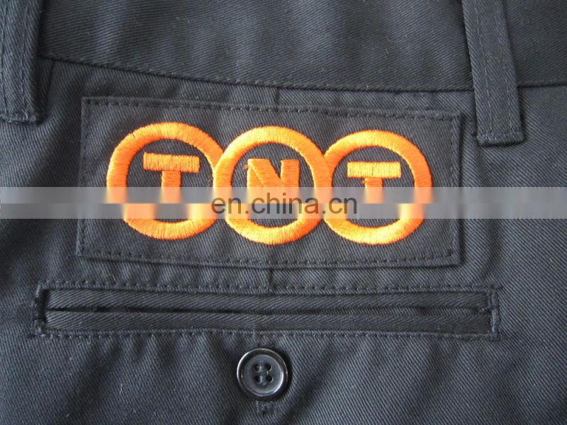 2014 TNT winter pants