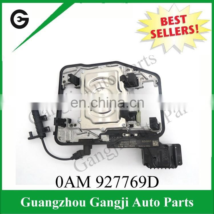 Auto Parts OEM 16022-PNA-J51 Idle Air Control Motor Valve For Car
