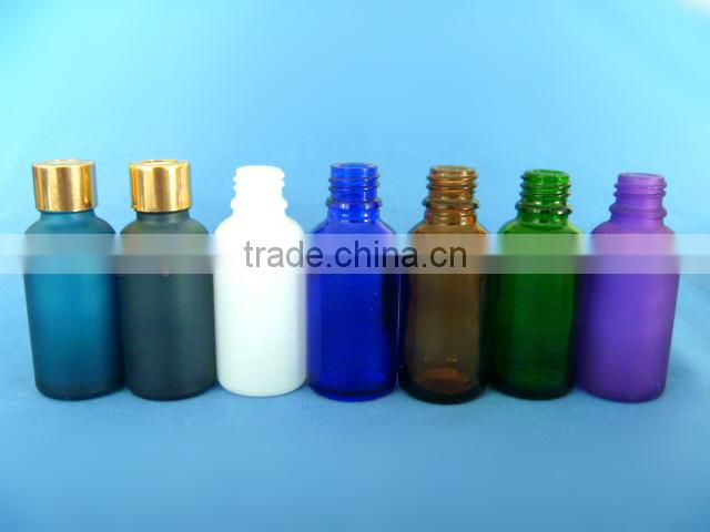 glass bottle with essential oil dispenser pump, glass essential oil bottle with dispenser pump