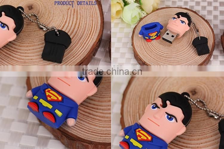 Advertising usb flash drive 2gb