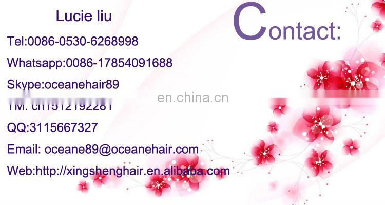 New style alibaba price cyber monday hair extensions,euronext hair extensions, extension hair