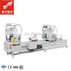 High quality and low price diamond faceting machine Professional Manufacturer The Best China