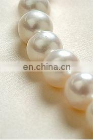 Classical Design-- 2013 beaded luxury pearls ornament bracelet
