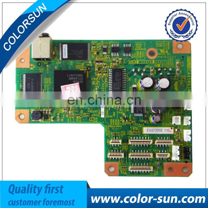 wholesale price! mainboard for Epson T50 inkjet printer for sale in alibaba