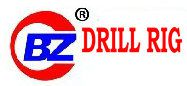 Shandong Binzhou Drill Rig Co.,Ltd