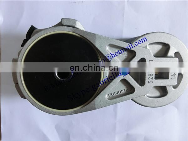4BT Timing fan belt tensioner 5267127 5287021