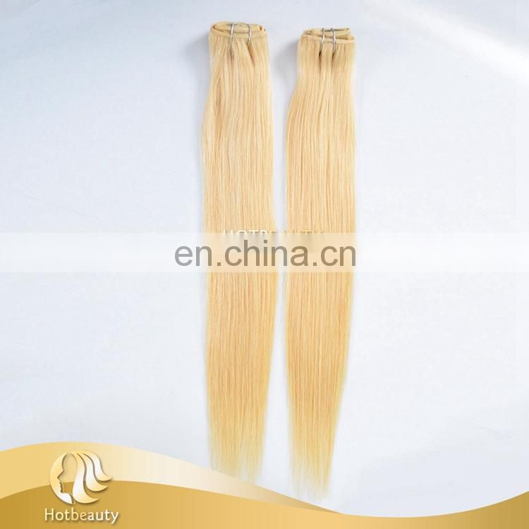 100% Human Clip In Hair Extensions Brazilian Hair wholesale
