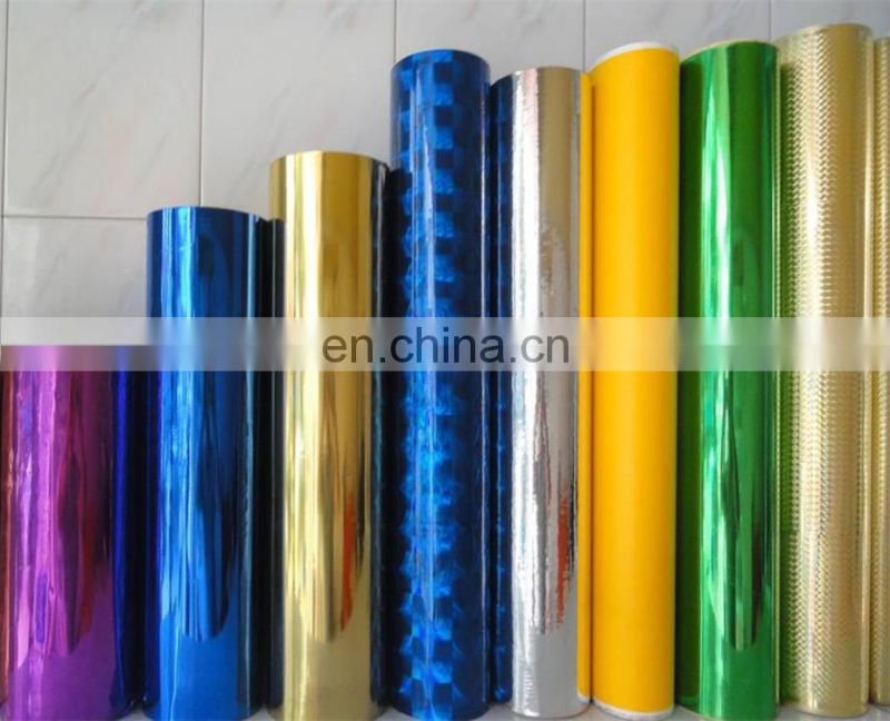 Cheap aluminum alloy sheet price 3003 for sale