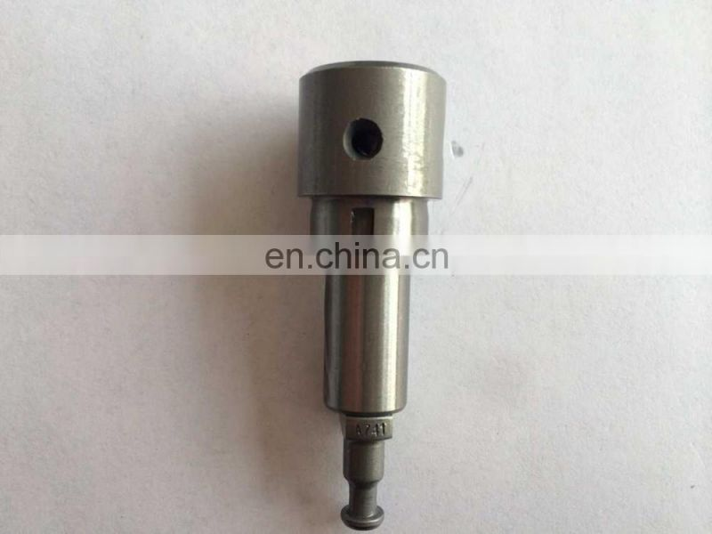 A type plunger 140153-2720 A116