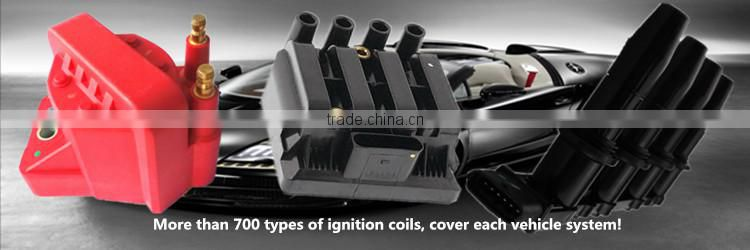 AJ86468 AJ81373 AJ82545 FD506 2W4Z12029B 2W4Z12029BD 1W4Z12029BA XW4U12A366BB for jaguar s-type ignition coil