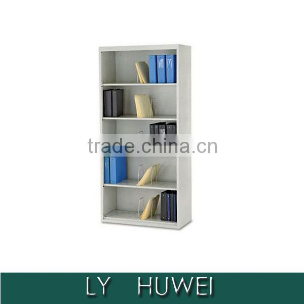 Kids Room Cabinets Chinese Style Furniture Kids Book Case