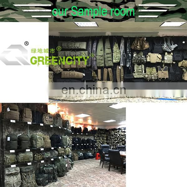 Outdoor Camo Shoulder Military Tactical Travel Camping Hiking Trekking Bag Backpack