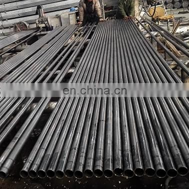 ms pipes list,tubular steel,tube steel