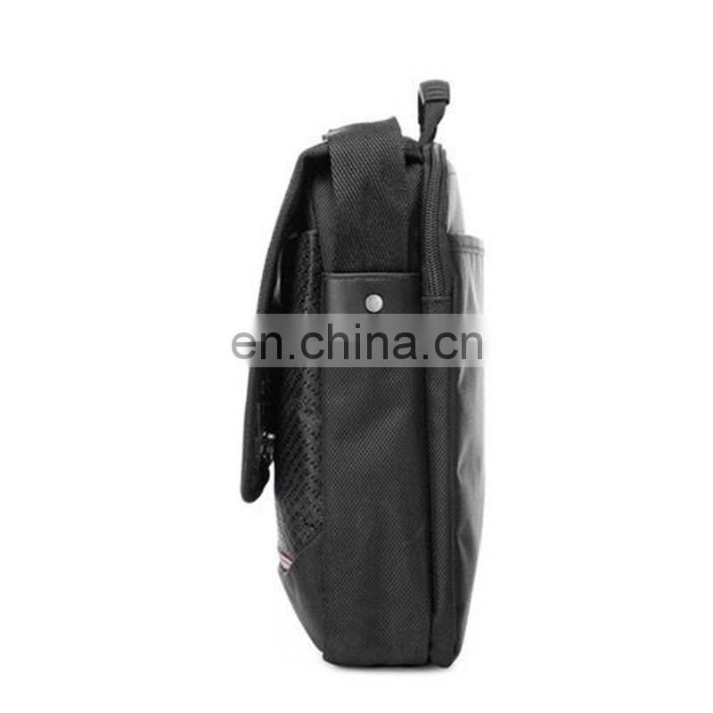 high quality long shoulder belt leisure bag for youngers