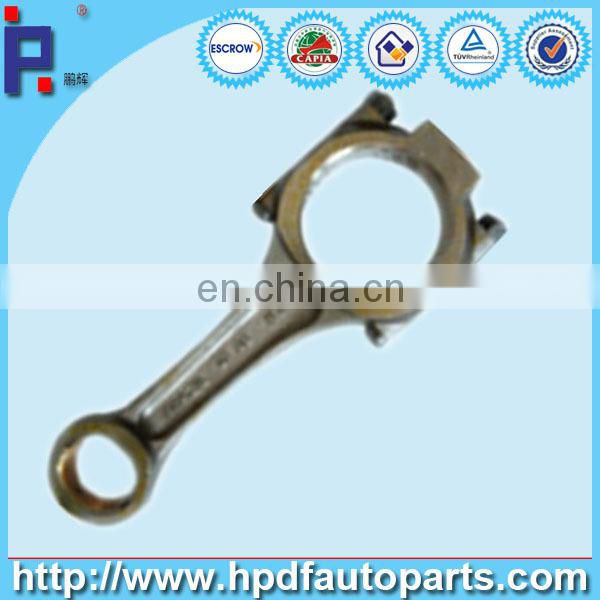 Engine parts DCEC engine parts 6CT 3901383 Connecting Rod