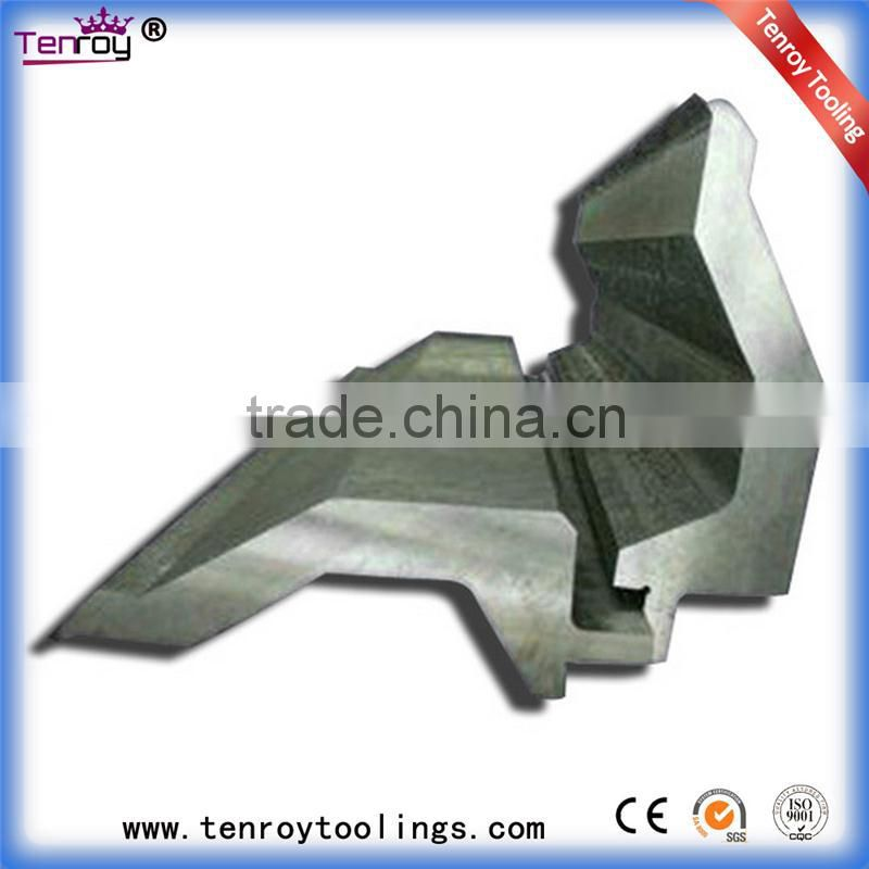 New Products, description about Tenroy Cnc Use Press Brake