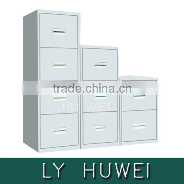 2014 file cabinet drawer dividers