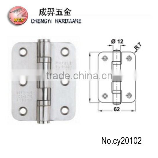 Stainless Steel Door Piano Hinges Small Furniture Piano