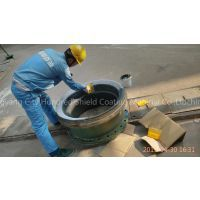 Sell anti wear anti corrosive high temperature resistant coatings Image