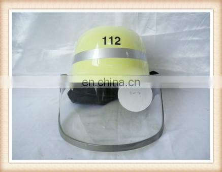 children plastic military hat toy tool helmet