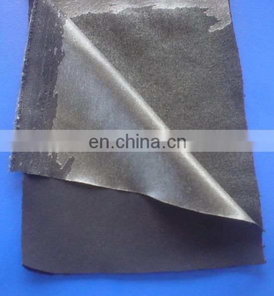 Soft Shell Fabric, Jacket Fabric, Breathable Fabric, Outdoor fabric