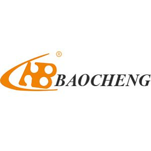 Ningbo Baocheng Electronics CO.,LTD