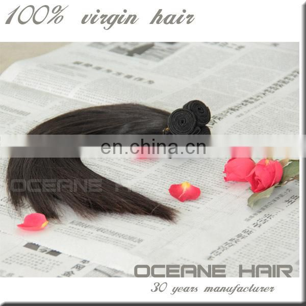 aliexpress hair sew in hair extensions wholesale unprocessed virgin 12inch brazilian hair