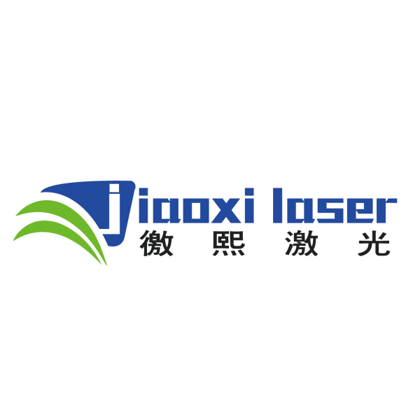 shanghai jiaoxi laser equipment co.,ltd