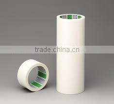 Double-side electric conductive paste Tape