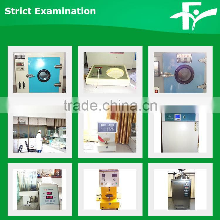Chemical Auxiliary Agents/Chemical Additives,Industry Gelatin